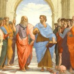 Science versus philosophy: debating the debate
